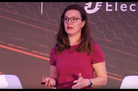 DCD Enterprise 2018 : Rhonda Ascierto, 451Research - -9Hj8F6YBzI