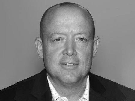 Stephen Altizer, Compu Dynamics