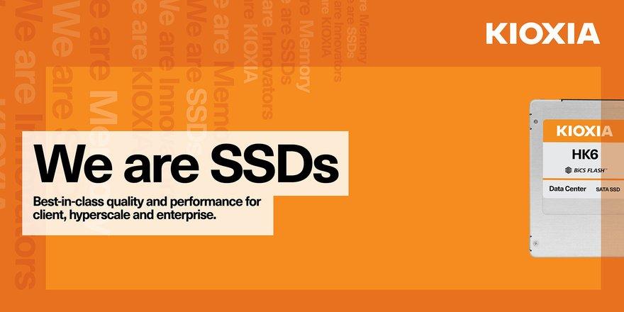 100720 - SSD_banner_72x36in_HK6_outlines_orange.jpg