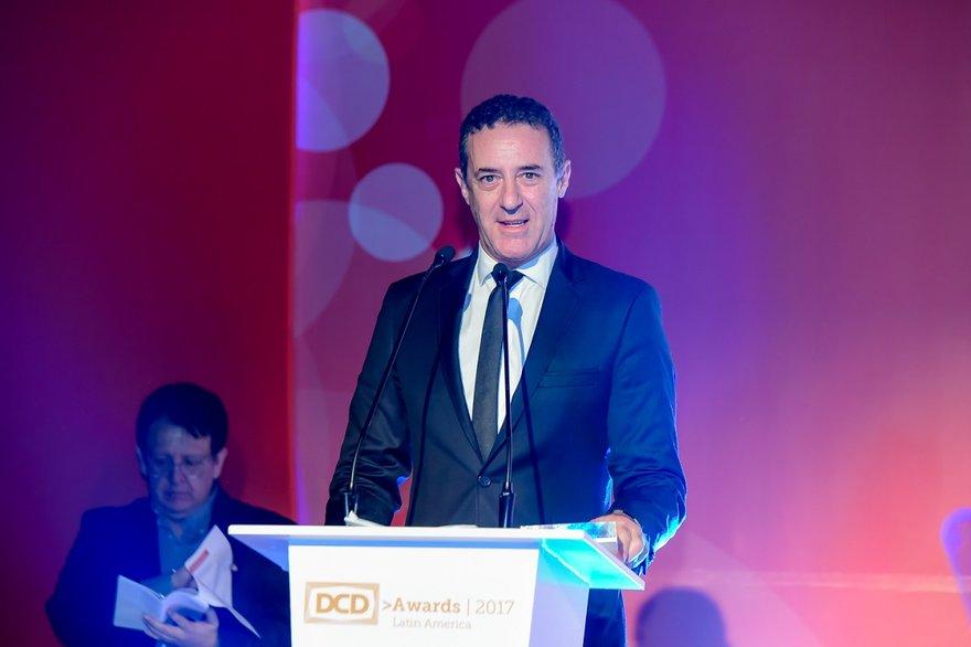 Awards categoría 10