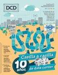 portada revista 10 años