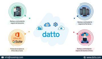 Datto, Continuidad de Negocios 2.jpg