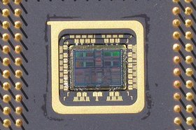 MIPS microAptiv
