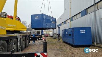 DEAC generators Riga.jpg
