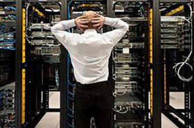 15464 data center disaster dcim management thinkstock lead