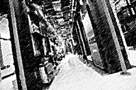 16.original-ConvertImage.jpg