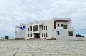 MainOne-MDXi, Appolonia Ghana.jpg