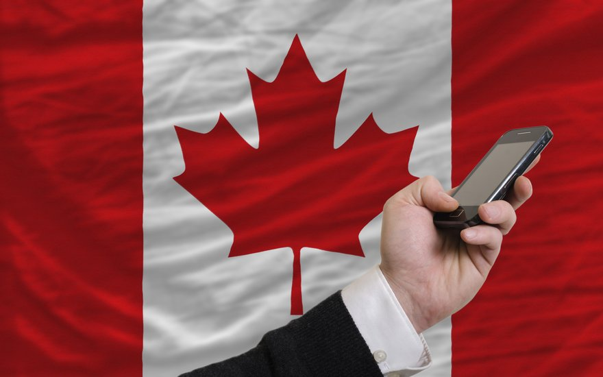 TeraGo has purchased a Tier3-ready data center in Mississauga, Canada