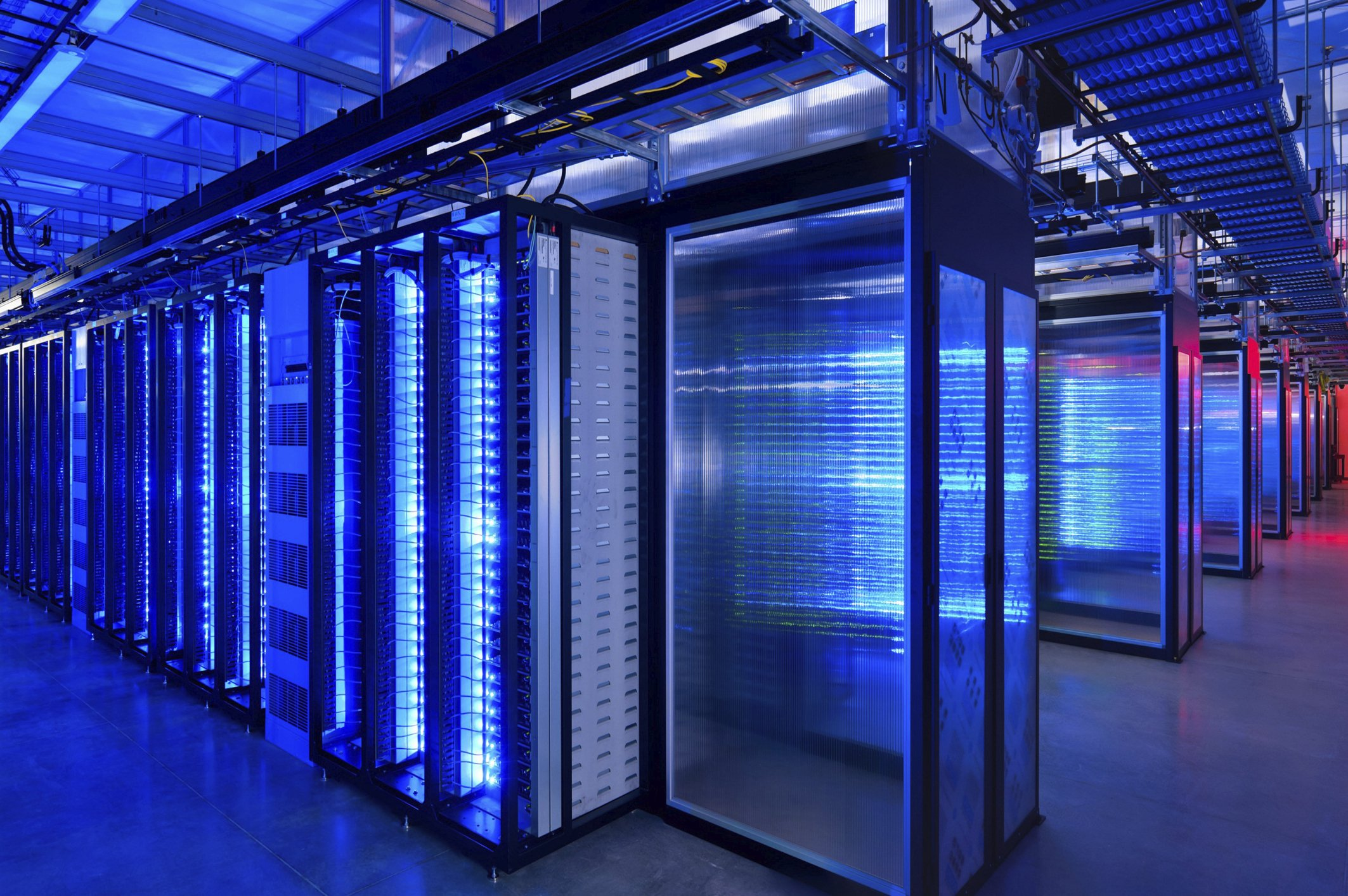 India losing out in race as regional data center hub - DCD