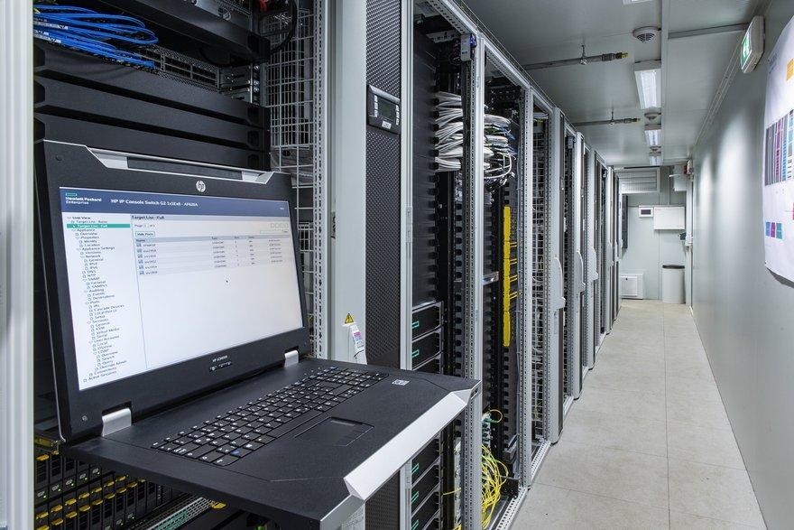 18_12_12_ thyssenkrupp Steel _centros de datos Edge de Rittal.jpg