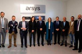 inauguración Arsys logroño 2019.jpeg