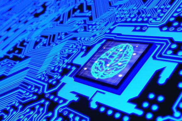 19_01_03_Endesa_ InteligênciaArtificial.jpg