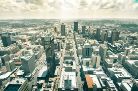 19_01_09_  Johannesburgo- Africa.jpg
