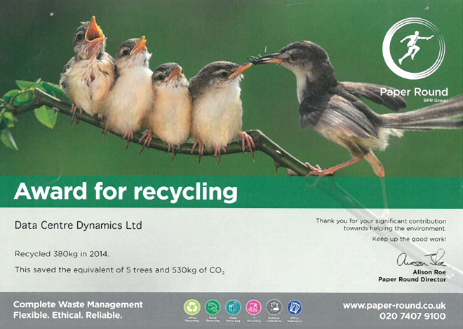 2014-award-of-recycling.png