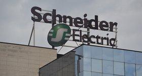 Schneider Electric Brasil abre su primer centro de Distribución Inteligente en Sudamérica