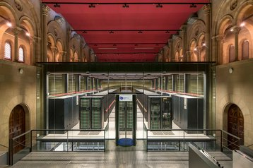 2017_bsc_superordenador_marenostrum-4_barcelona-supercomputing-center.jpg