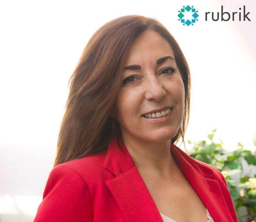 20190604_Julia Santos _RUBRIK_Iberia.jpg