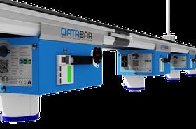 2019 DATABAR Server Rack Layout Blue_EDIT.png