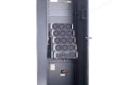 UPS5000-E Series E-200/300k