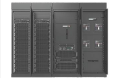 UPS5000-S-1200kVA-FP