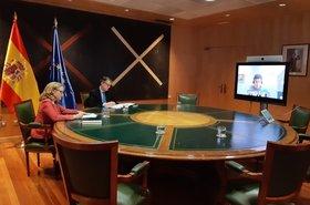 20200320 - Foto - Acuerdo Gobierno y Telecomunicaciones.jpg