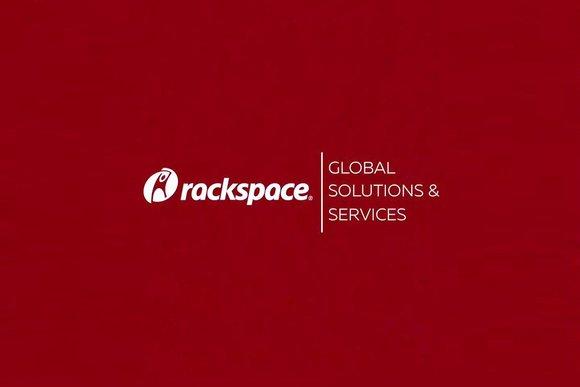 20713 rackspace services lead