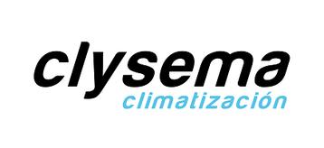 220920 - Clysema - Logo.png