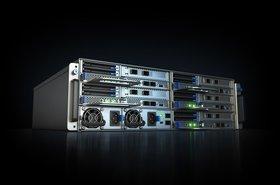 Nokia server edge