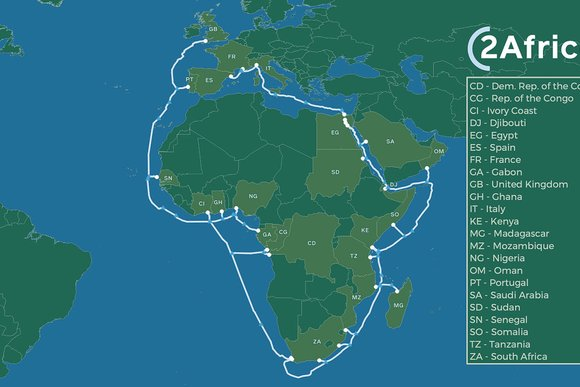 2AfricaMap.jpg