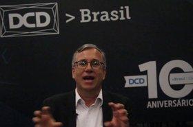 Brasscom: Transformação Digital é a nova onda que o setor deve surfar - 2PK5cK7oK7o