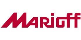 349x175 Marioff 2020.jpg