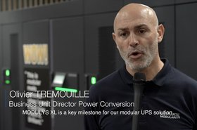 VID243013i_ITW_Experts_Olivier_Tremouille_RS