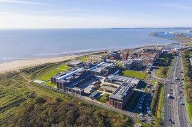Swansea Uni.jpg
