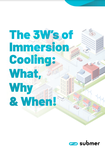 3W's of Immersion Cooling Cover.png