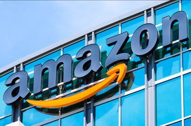 4733991_112118-cc-amazon-logo-img.jpg