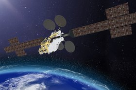Eutelsat konnect VHTS.jpg