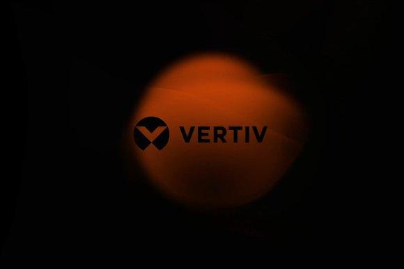 Vertiv Cooling Innovation Forum - On-demand