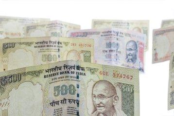 500 1000 rupee f1 digitals pixa 1811937 1920