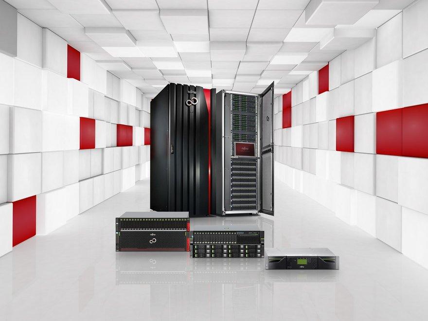 50865_ETERNUS_Storage_Family_lpr.jpg