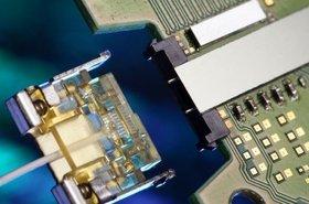 50 g silicon photonics link 3 684x250