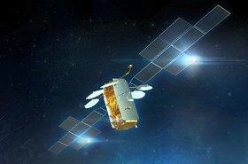 Eultelsat satellite.jpg