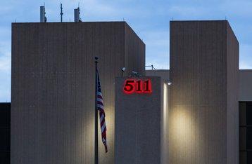 511_11th_Ave_S_-_511_Building_-_Minnesota_Technology_Center,_Minneapolis_(33702836884).jpg