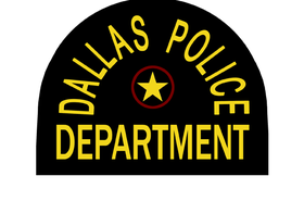 Dallas Police Dpt.png