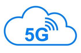 5G Cloud.jpg