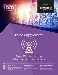 5G Telco Supplement Thumb.JPG