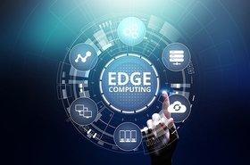 5G y Edge Computing.jpg
