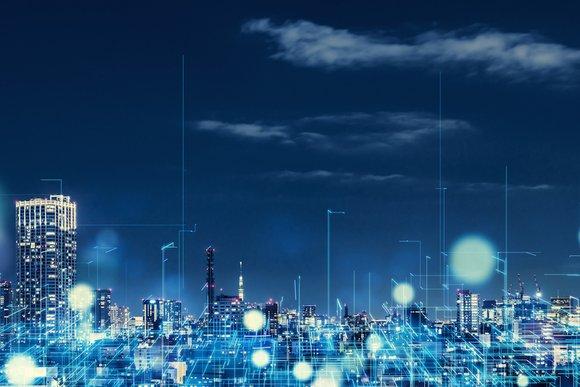 5G y Edge Computing - Ciudad.jpg