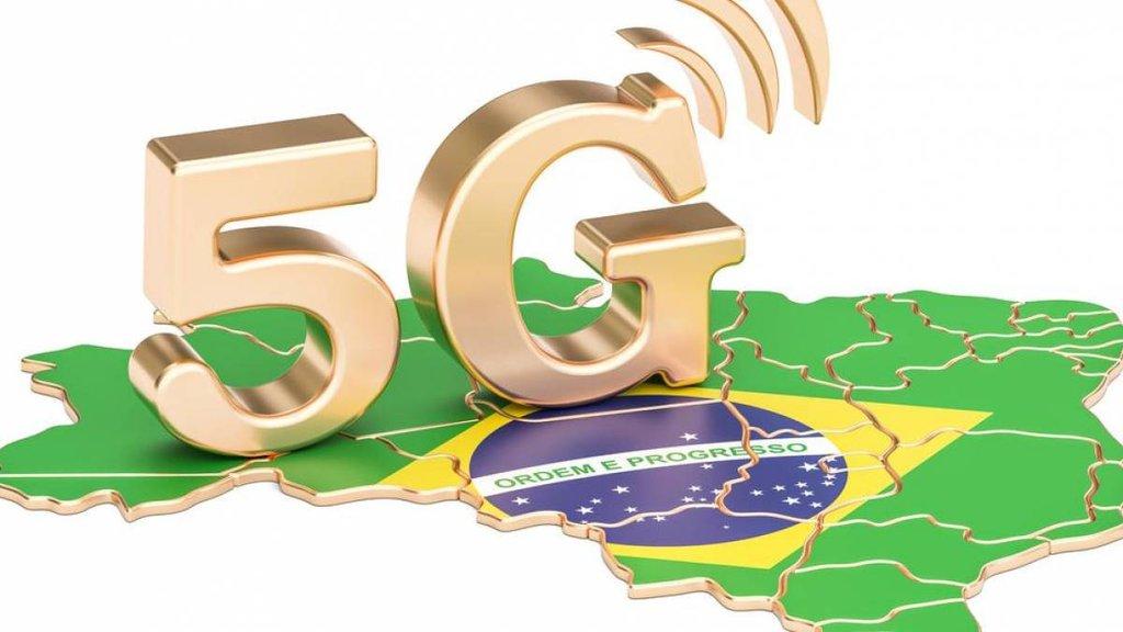 5g_brasil.jpg