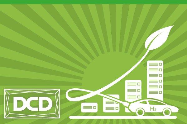 DCD>Energy Smart highlights fuel cells in the data center - DCD