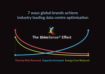 7.ways.global.brands.achieve.industry.leading.data.centre.optimisationEkko.PNG